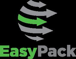 EasyPack