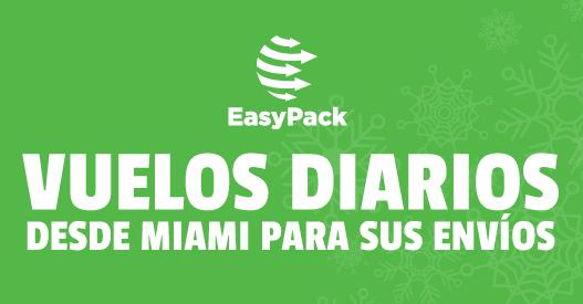 navidad-easy2